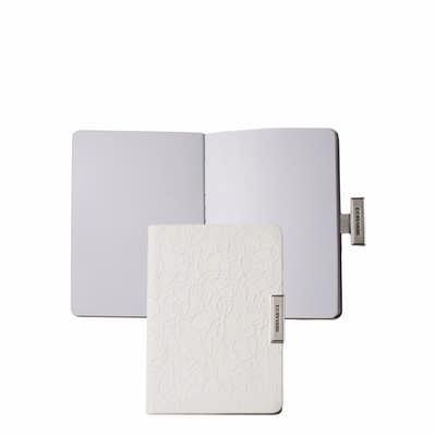 Nina Ricci Note Pad A6 Nv