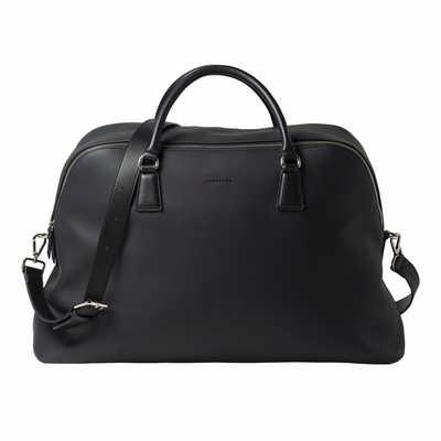Nina Ricci Travel Bag Sellier Noir