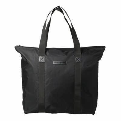 Jean-Louis Scherrer Travel Bag Boogie Black
