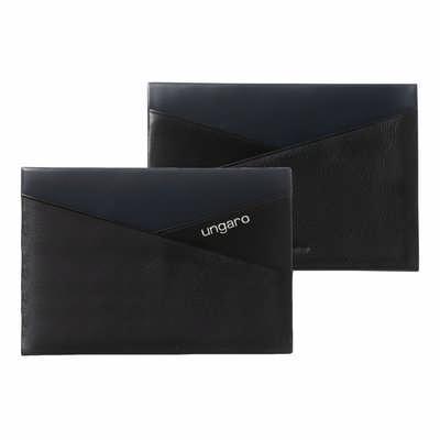 Ungaro Card Holder Lapo