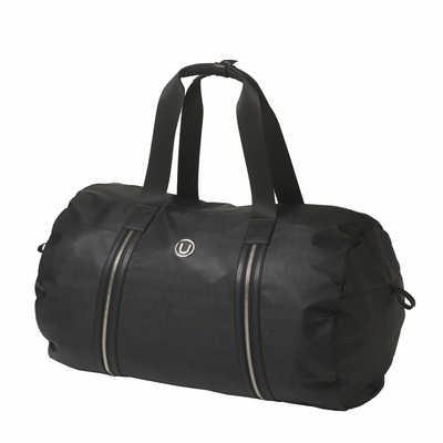 Ungaro Travel Bag Simply U