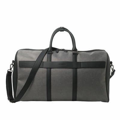 Ungaro Travel Bag Alesso