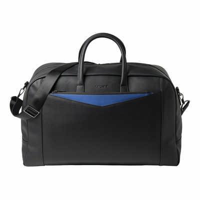 Ungaro Travel Bag Cosmo Blue