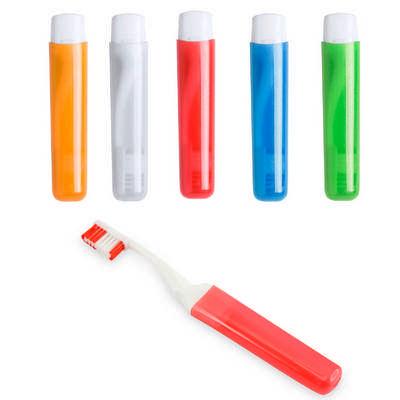 Toothbrush Hyron