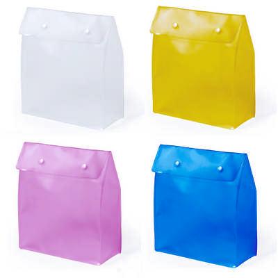 Beauty Bag Claris