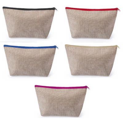 Beauty Bag Conakar