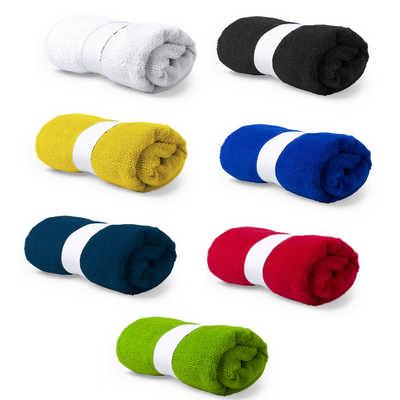 Absorbent Towel Kefan