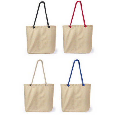 Bag Holfox
