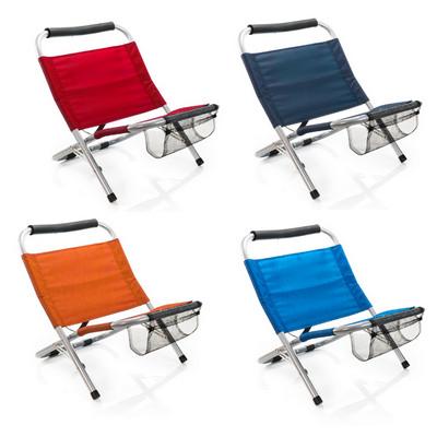 Chair Mediterrneo