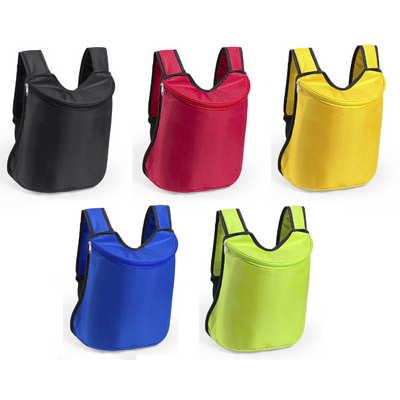 Cool Bag Backpack Polys