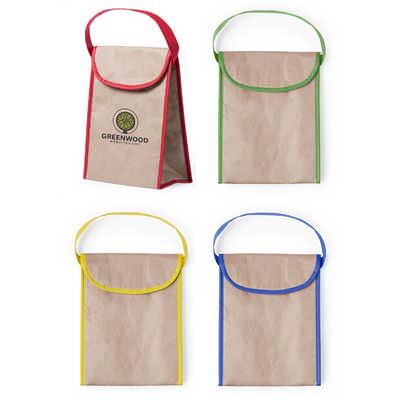 Cool Bag Rumbix