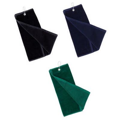 Golf Towel Tarkyl