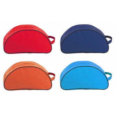 Shoe Bag Shoe