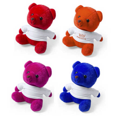 Teddy Alison
