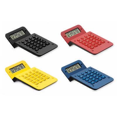 Calculator Nebet