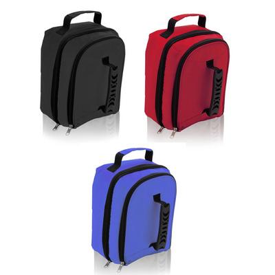 Cool Bag Wilbert