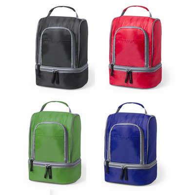 Cool Bag Listak
