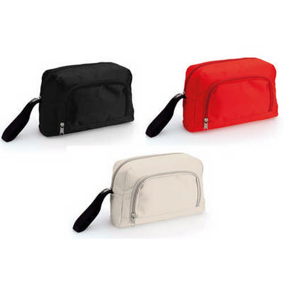 Beauty Bag Espi