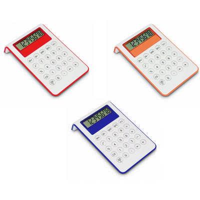 Calculator Myd