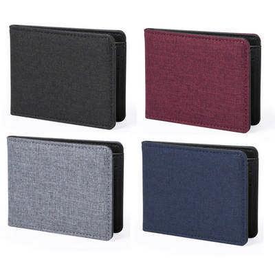 Card Holder Wallet Rupuk