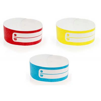 Bracelet Mawi