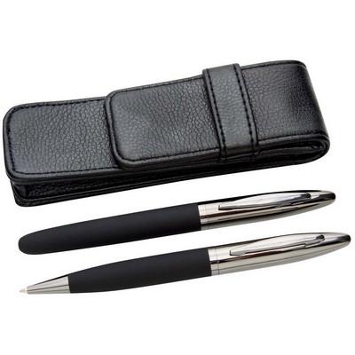 Zargreb pen set