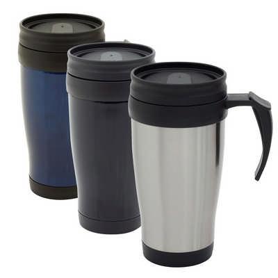 Elite Thermal Mug