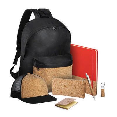 Cork Pack