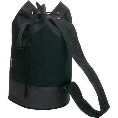 Metro Duffle Bag