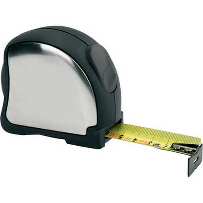7.5M Executive Tape Measure