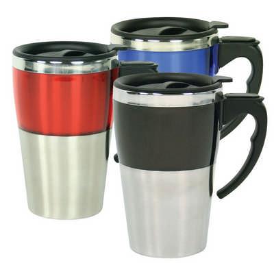 Vista Mug
