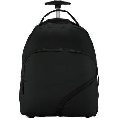 Colorado trolley backpack