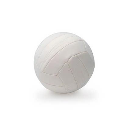 Neoprene Sports Ball