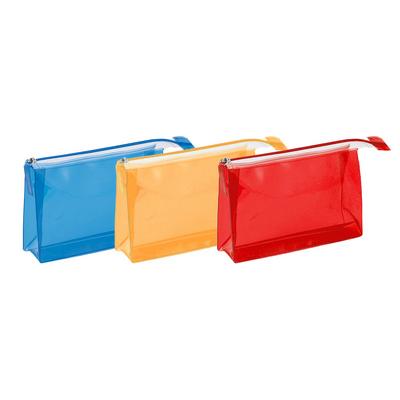 Beauty Bag Lux