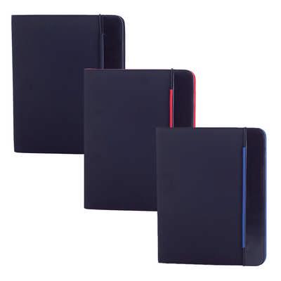Folder Mokai
