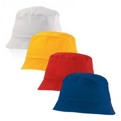 Kids Hat Timon