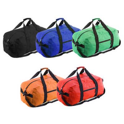 Bag Drako