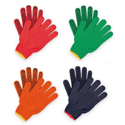 Gloves Enox
