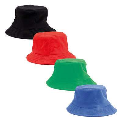 Hat Aden