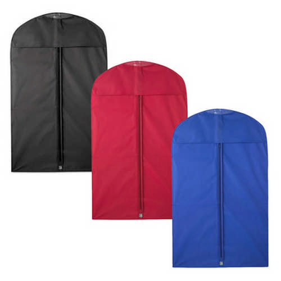 Garment Bag Kibix