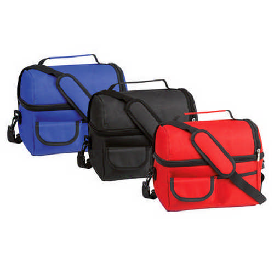 Cool Bag Bemel