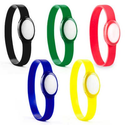 Bracelet Kelen