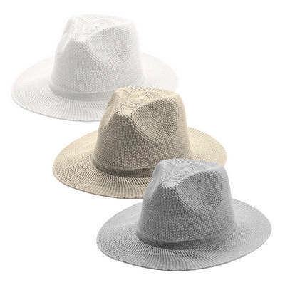 Hat Hindy