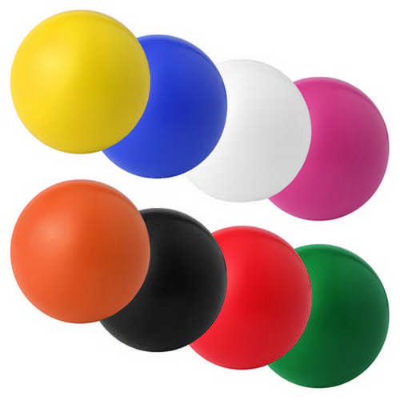 Antistress Ball Lasap