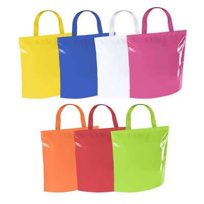 Cool Bag Hobart