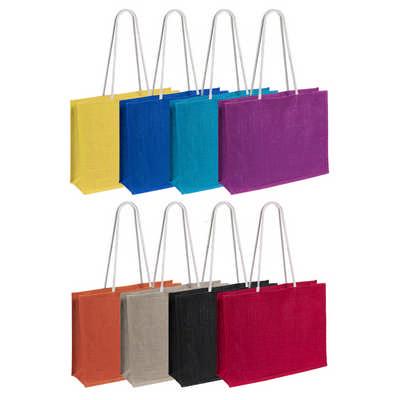 Hintol Jute Bag