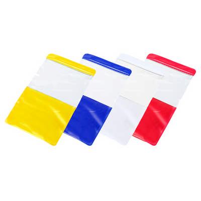 Multipurpose Bag Clotin