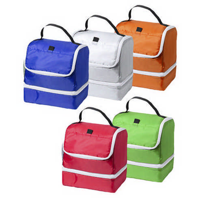 Cool Bag Artirian