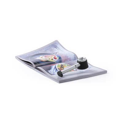 Magnifier Nouk 10X