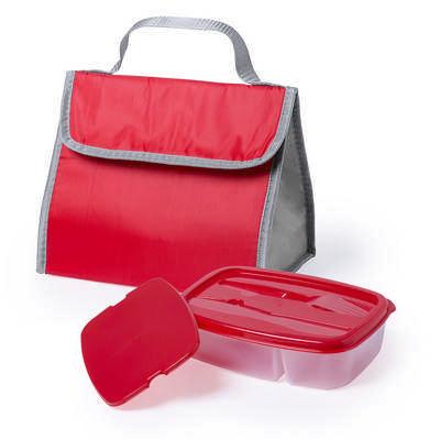 Cool Bag Parlik